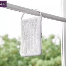 Yeni Zmi QINGHE sivrisinek dağıtıcı açık ve kapalı Windoor asma eklemek sivrisinek kovucu zamanlayıcı ile