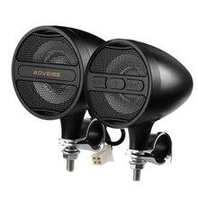 Aoveise Mt473 12V переговорное bluetooth-устройство для Динамик Mp3 музыкальный проигрыватель стерео звук Системы Fm радио мотоциклетный шлем Динамик