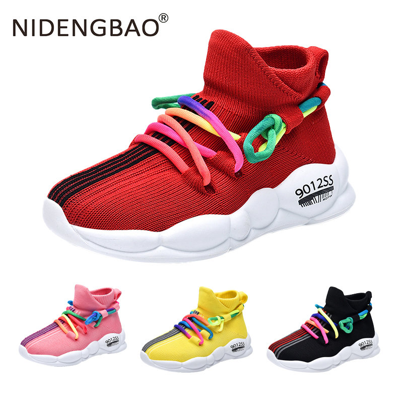 bebe Girls Big Kid Athletic Sneaker Shoes For Girls Light Weight Running Walking Casual Shoes