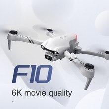 2021 novo zangão 4k hd câmera dupla com gps 5g wifi grande angular fpv real-tempo de transmissão rc distância 2km zangão profissional