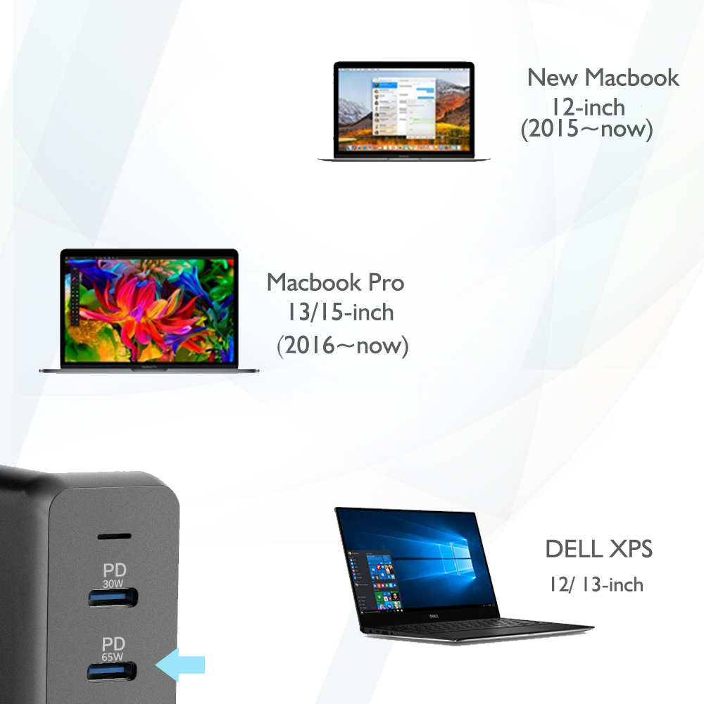 Новый оригинальный lenovo Y50 Y50 70 Y50 80 Y700 T440P T540P W540 20V 6.75A 135W Ноутбук питания Мощность адаптер переменного тока Зарядное устройство ADL135NLC3A - 3