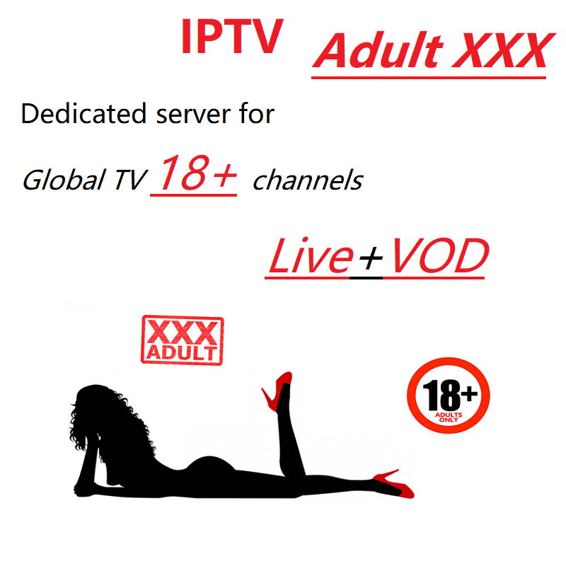 Adult Xxx Iptv Adult Iptv Xxx Live VOD M3u For Android Smart Tv Box Enigma