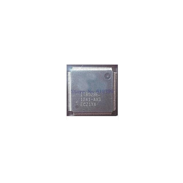 1PCS TW8836-LB2-CE IC LCD VIDEO PROCESSOR 128-LQFP TW8836 8836 TW8836-L 8836-L