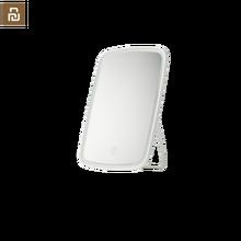 Jordan judy – miroir de maquillage Intelligent, portable et pliable, pour bureau, dortoir, Original