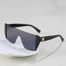 JH8096 Women Vintage fashion sunglasses Luxury design glasses classics Men Sun Glasses lentes de sol hombre/mujer