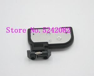 Image 2 - ใหม่ Original GH5 GH5S แบตเตอรี่ฝาครอบฝาปิดสำหรับ Panasonic DC GH5 GH5S กล้องเปลี่ยนหน่วยซ่อม