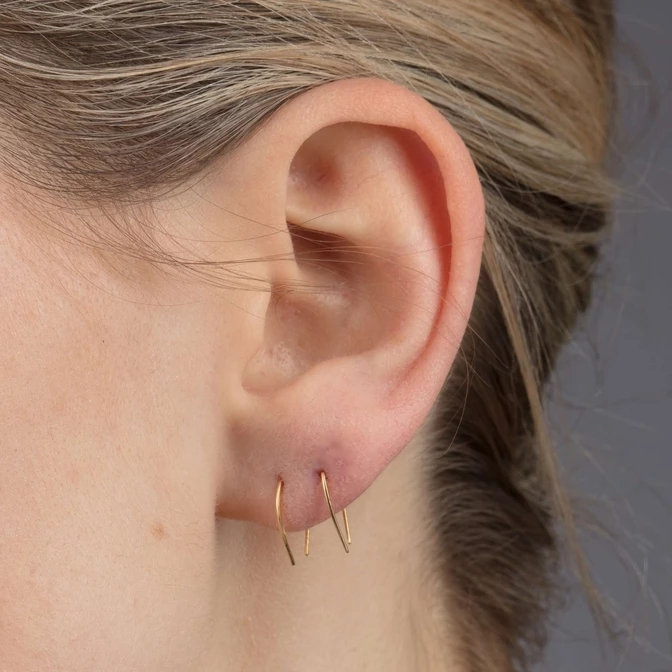 earrings-simple-horseshoe-earrings-2_672x672