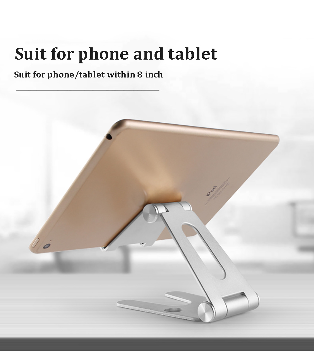 Folding Phone Stand