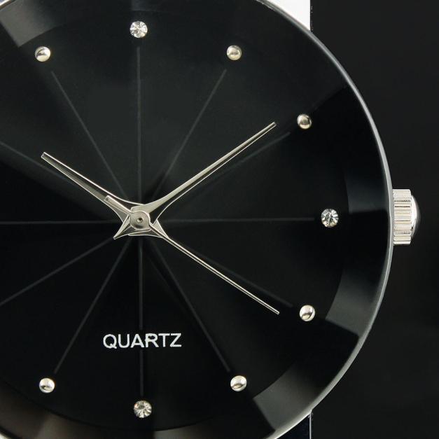 Men Waterproof Beautiful Watch Luxury Quartz 2021
