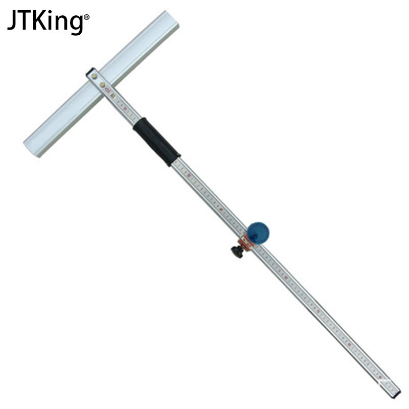 62 Cm High Quality Ceramic Tile Glass Cutting Machine T Fast Cutting Speed 2-13 Mm Thickness