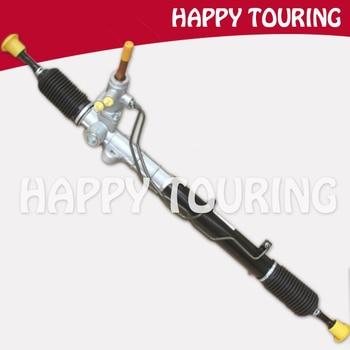 New Power Steering Rack For Hyundai SANTA FE II 2.2 CRDI 2005-2009 57700-2B000 577002B000 Left Hand Drive