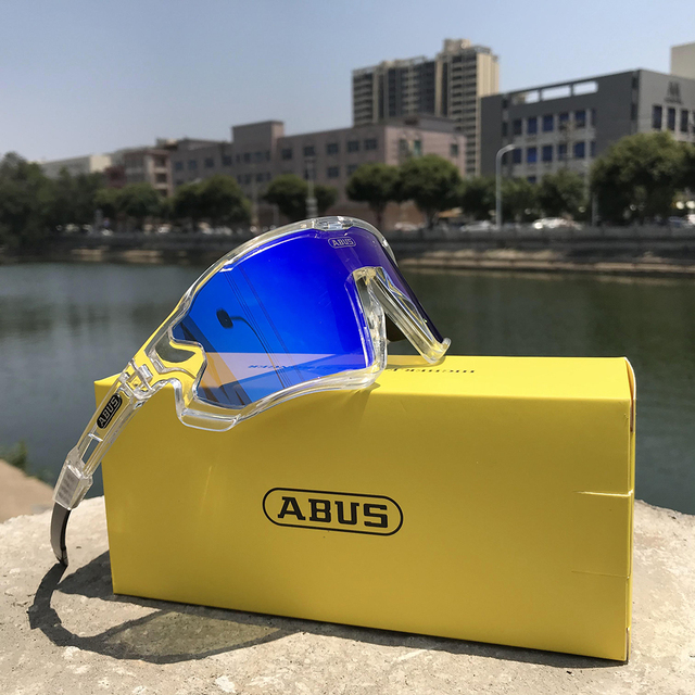 5 lente uv400 ciclismo óculos de sol tr90 esportes bicicleta mtb mountain bike pesca caminhadas equitação eyewear 1