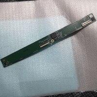 Rt 2 1572 placa de controle da movimentação do toque para microsoft surface rt2 rt2 touchpad placa de toque painel reparo substituição
