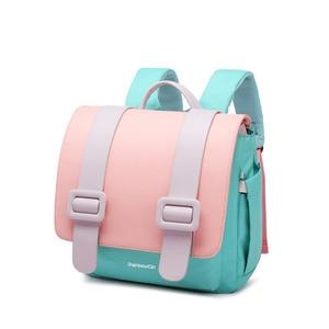 New Fashion Pink Waterproof Sc