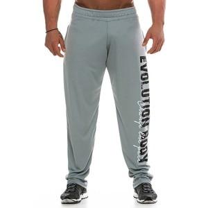 Image 1 - 2020 סתיו גברים של מכנסי טרנינג הריצה Streetwear אופנה מותג גברים מקרית מכנסיים נוח על רגל ריצה ספורט מכנסיים זכר