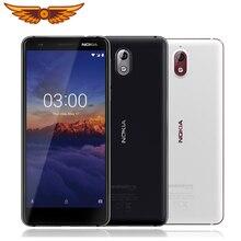 Nokia Octa-Core 16GB 2GB LTE 13MP Refurbished Unlocked Cellphone Android Camera Original