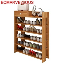 Kast Closet Meuble Rangement Chaussure Storage Armario Retro Zapatero Organizador De Zapato Organizer Mueble Home Shoe Rack