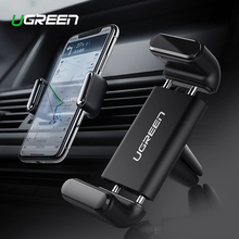 Ugreen Car Phone Holder for Your Mobile Phone Holde