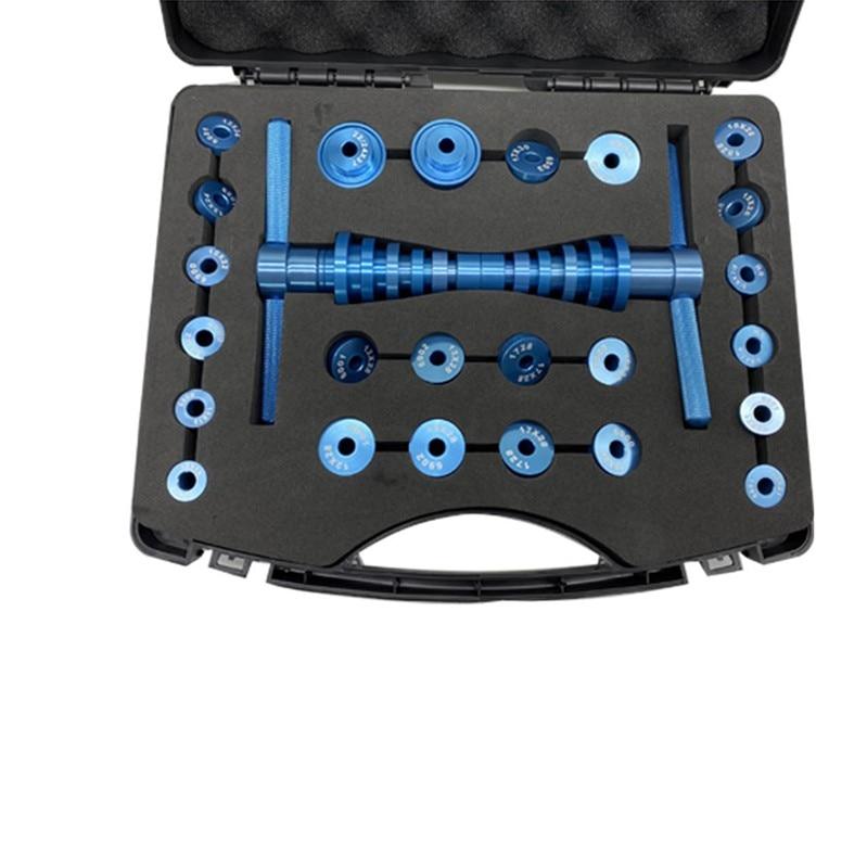 Cycle Bearing Press Set For Wheels/Hub Bearing Installation Montar
