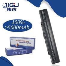 JIGU 8 ячеек Аккумулятор для ноутбука ASUS A42-UL30 A42-UL50 A42-UL80 UL30 UL30A UL50 UL80 UL80Vt U35J U35JC