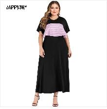 Autumn Winter Coat Women 2019 Plus Size Elegant Long Sleeve Plaid Jackets Female Vintage Oversize Tassel Tweed Wool Blends Black 81