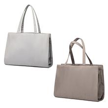 Duża pojemność torba na pieluchy plecak wielofunkcyjne łóżeczko dziecięce torba macierzyństwo pielęgniarstwo torebka torba do wózka mumia torba na pieluchy tanie tanio W wieku 0-6m CN (pochodzenie) Unisex