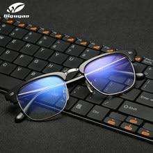 DIGUYAO – lunettes de protection anti-bleu pour hommes et femmes, avec filtre optique, pour ordinateur et jeux télécommandés