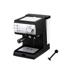 Kf6001 кофемашина Бытовая маленькая итальянская полуавтоматическая