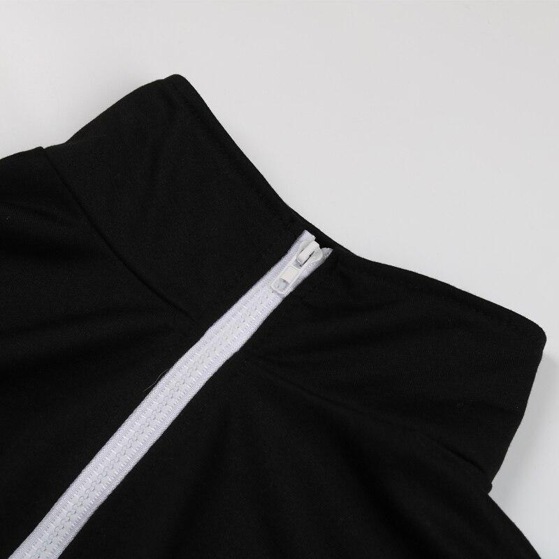 Купить pgsd осенне зимний женский спортивный костюм 2020 повседневные