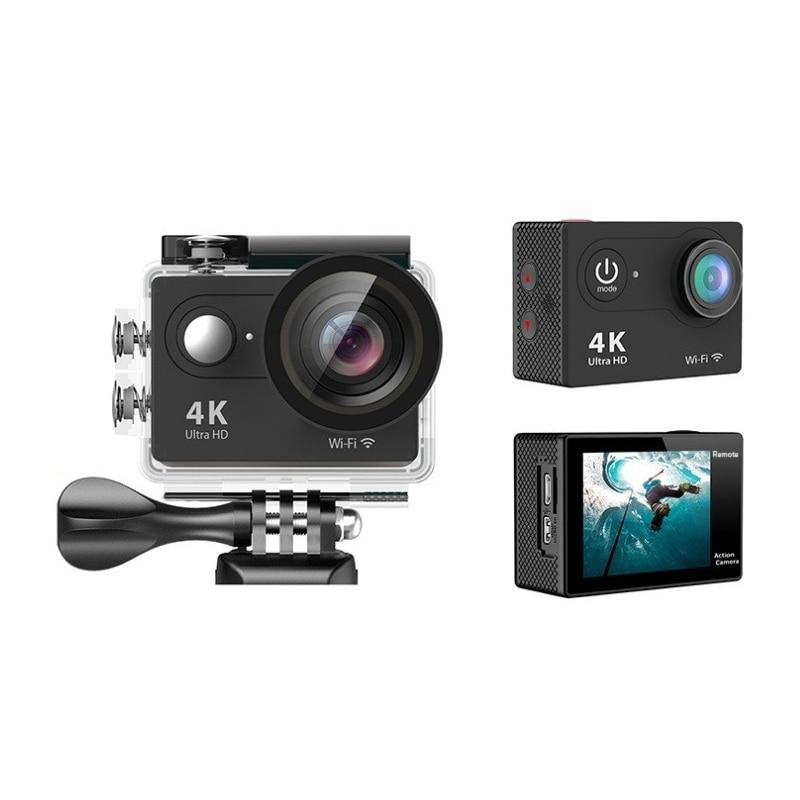 EKEN H9R H9 Ultra HD 4K Action Kamera 30m Wasserdichte 1080p Video Aufnahme Sport Kamera 2.0
