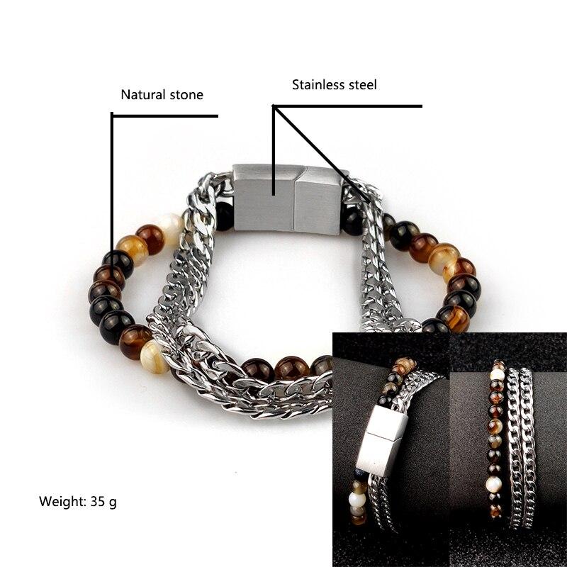 Layer 2 chain