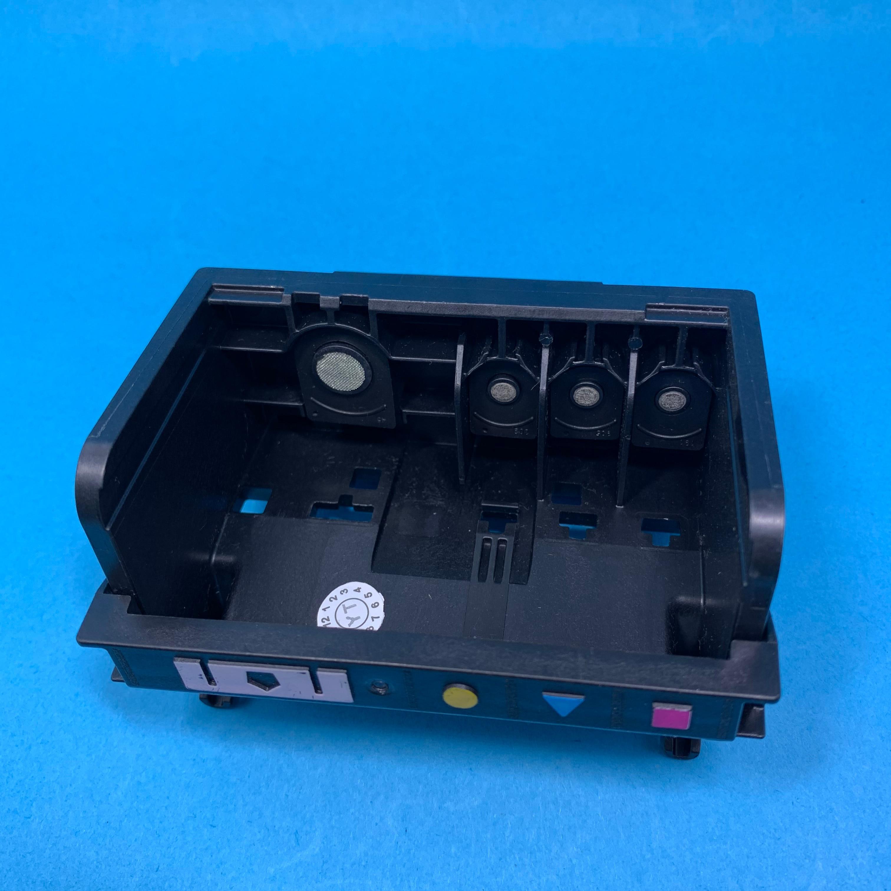 YOTAT 4slot remanufactured 564 printhead for hp564 print head for HP Photosmart D5460 D5463 D5468 C5324 printer