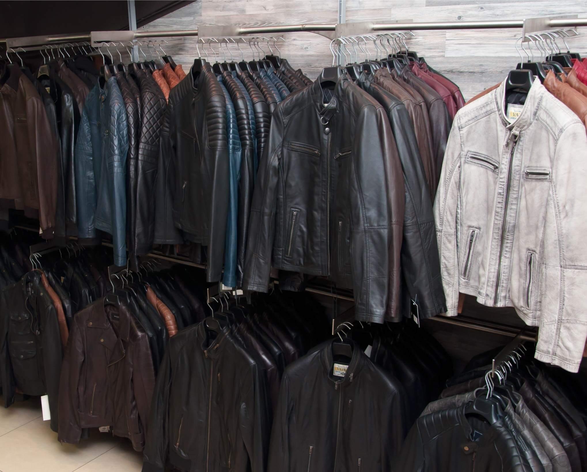 H0dcbfde5b7e14b4787d69d85579515a6X VAINAS European Brand Mens Genuine Leather jacket for men Winter Real sheep leather jacket Motorcycle jackets Biker jackets Alfa