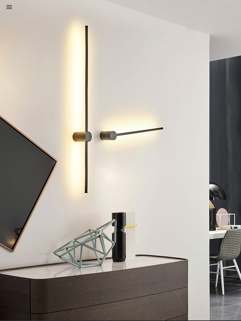 Wall Mount Lamps 3