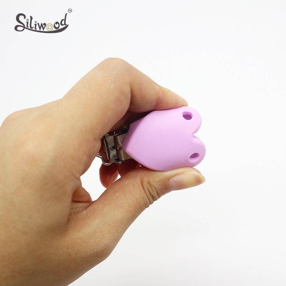 de silicone manequim clipes dentição silicone titular
