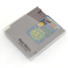 500 In 1 Game Cartridge Classic Pocket Games save Game Card For 72 Pin 8 Bit 72pin Game Player For N-E-S card o ender s game