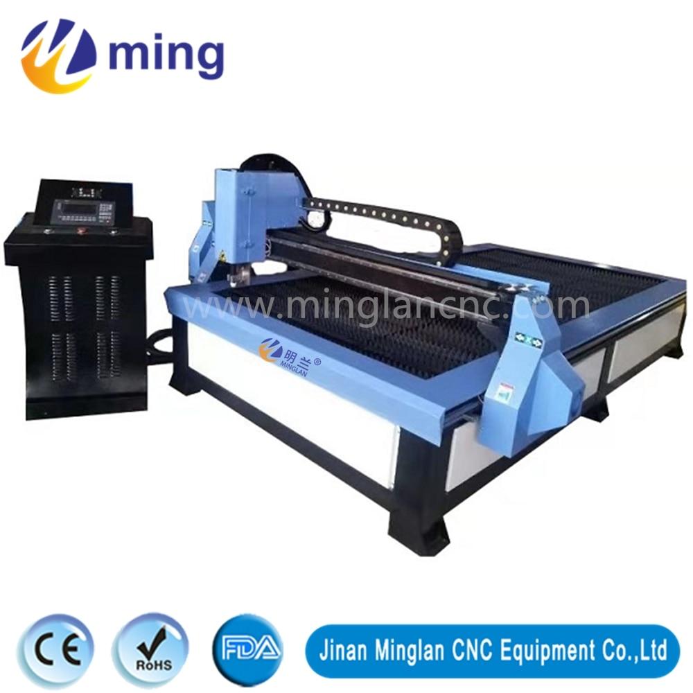 ICUT60//60P Air Plasma Cutter Cutting Machine Combination Sales 110//220V IN US