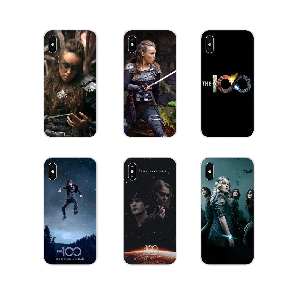Accessories Phone <font><b>Cases</b></font> Covers For <font><b>Huawei</b></font> Nova 2 3 2i 3i Y6 Y7 Y9 Prime Pro <font><b>GR3</b></font> GR5 <font><b>2017</b></font> 2018 2019 Y5II Y6II Show The 100 image