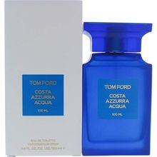 Costa Azzurra Acqua Eau De Toilette 100 ml profumo donna