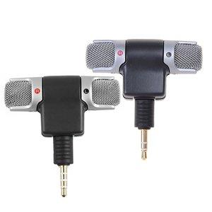 Image 2 - ميكروفون صغير محمول DS70P مسجل صوتي مقابلة آلة متنقلة صغيرة ميكروفون لجهاز الآيفون سامسونج هواوي الكمبيوتر