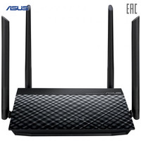 Routers Asus RT N19 networking router network equipment wired adapter