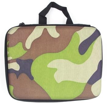 Walkie Talkie Multifunction Handbag for BAOFENG UV-5R UV-5RE UV-82 8D TYT TH-F8