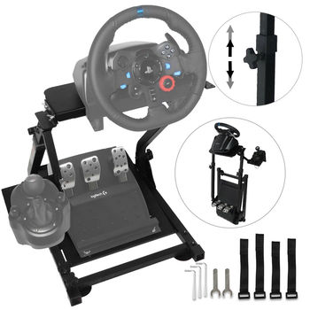 For Logitech G29 Motherboard Racing Game Main Board Steering Wheel Repair Control Board Buy At The Price Of 66 82 In Aliexpress Com Imall Com