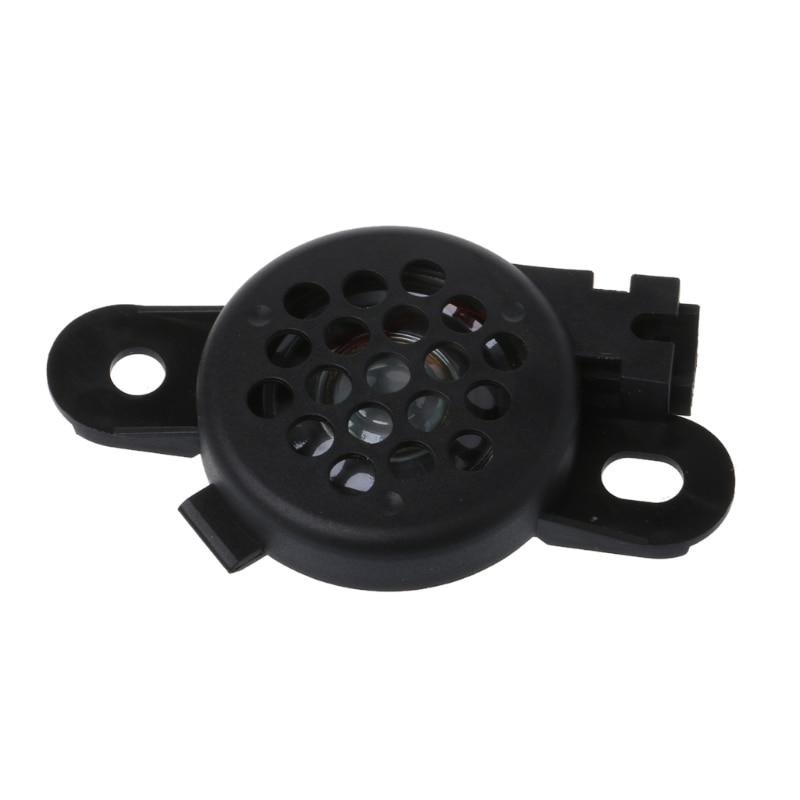 Car Warning Buzzer Alarm Speaker Parking Aid Reversing Radar For VW Jetta Golf A4 Q7Auto Alarm Systems Security Parking Sensors