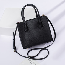 New Woman Bag Small Luxury Crossbody Bag