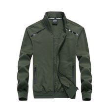 Женская Весенняя спортивная куртка верхняя одежда на молнии
