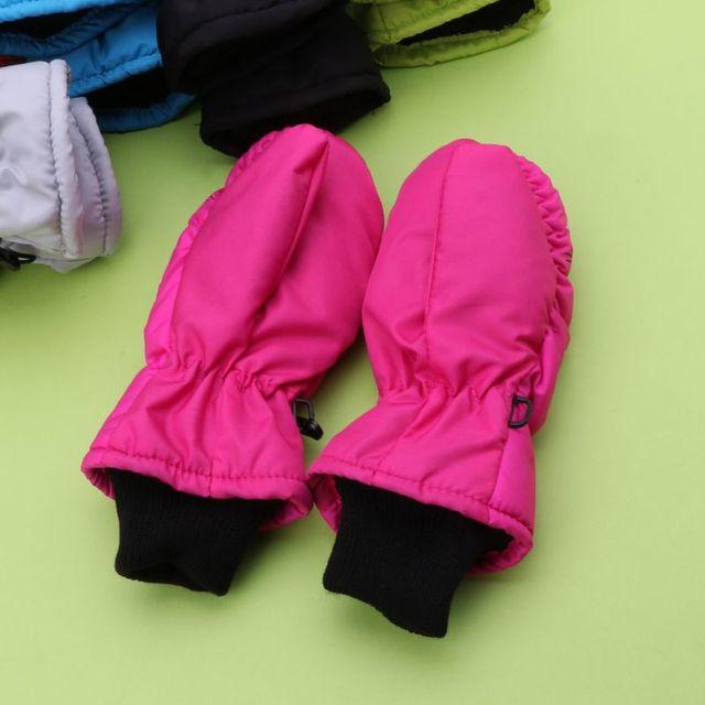 Купить теплая зимняя куртка для детей велосипедистов с защитой от ветра картинки