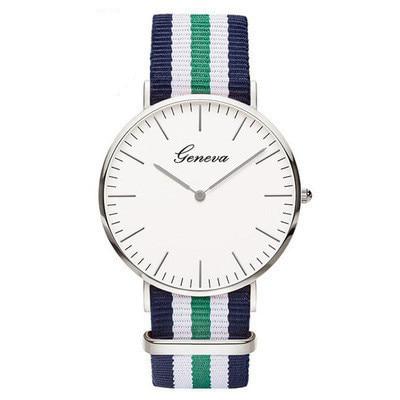 Casual Women's Watches Simple Thin Fashion Women Watch Luxury Quartz Wristwatch Ladies Clock Gift Relogio Feminino Reloj Mujer 20