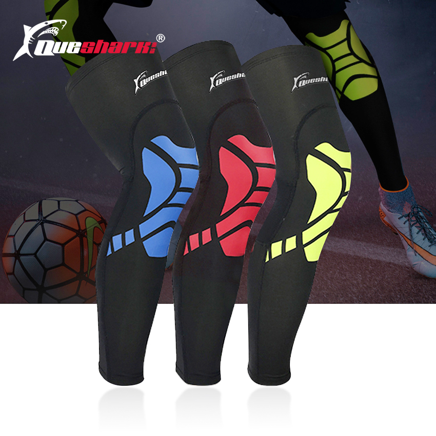 Top 10 Most Popular Basketball Leggings With Knee Pads List And Get Free Shipping A84