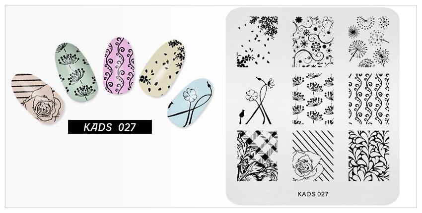KADS-027